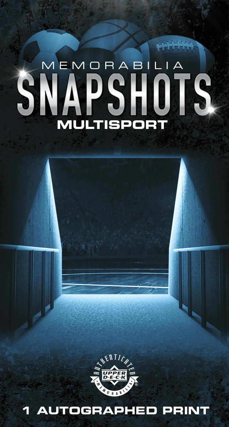 2020 Snapshots Multisport